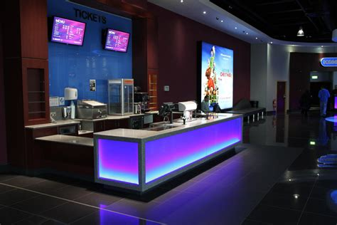 Sale Modern Design Solid Surface Acrylic Led Effect China Modern Acrylic Solid Surface Led Register