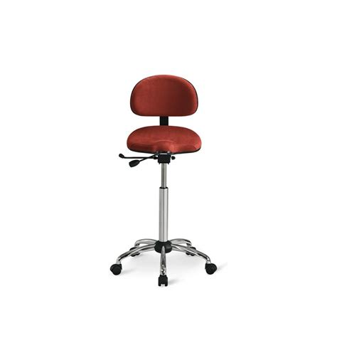 Saddle Chair With Back Support by Saddle Chairs For Back Prevention Dublin Tipperary