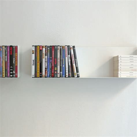 Minimalist Shelf by Coolbusinessideas Minimalist Book Shelves