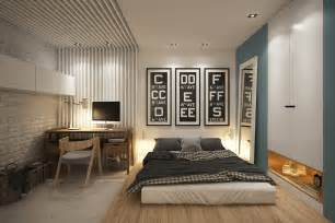 Bedroom Designs For Small Houses 3 Beautiful Homes 500 Square
