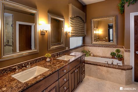 traditional master bathrooms traditional master bathroom design 1