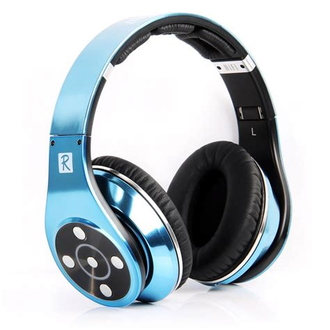 best all around headphones 100 headphones 100 the who and the why mera windows