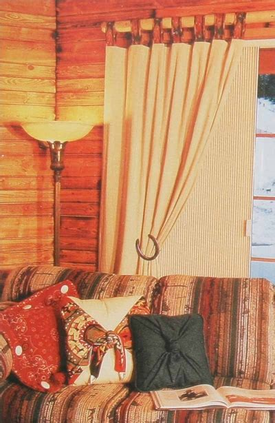 log cabin curtain ideas build wooden cabin curtain ideas plans download cabin
