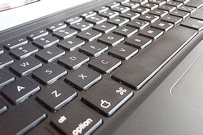 best chiclet keyboard for pc chiclet keyboards like or horror techpowerup forums