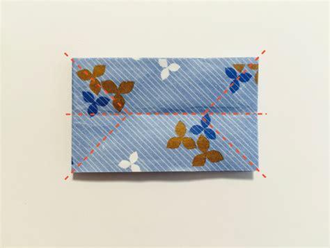 Chopstick Rest Origami - origami chopstick rest mount fuji in 8 easy