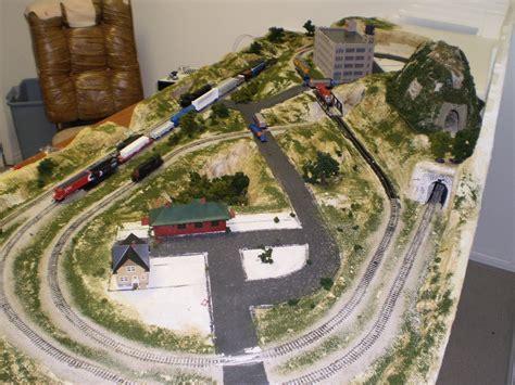 model railway electrics for beginners wiring ho track for beginners wiring get free