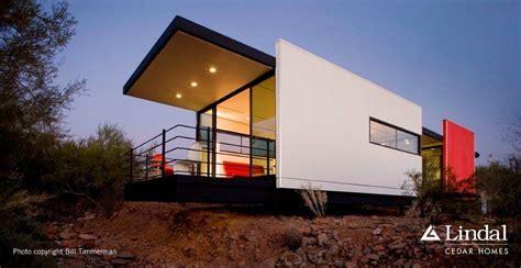 mod fab stunning prefab by prairie cedar homes portable homes for companies