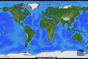 live earth satellite map satellite maps of earth live