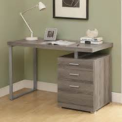 Office Desks For Small Spaces Home Office Desks For Ideas Small Spaces Furniture Desk Collections 127 Hzmeshow