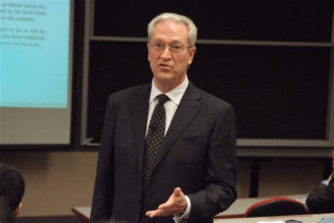 Depaul Finance Mba by Upcoming Depaul Finance Events Risk Management Seminar
