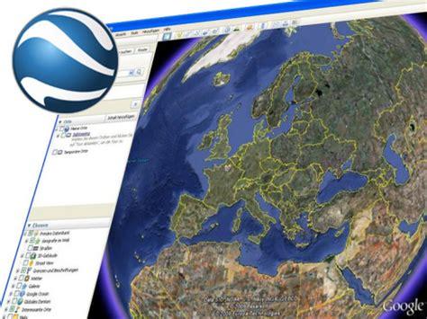 filme schauen from the earth to the moon die 50 beliebtesten downloads im dezember 2009 bilder