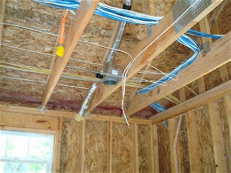 low voltage wiring new construction s house low voltage and central vacuum in