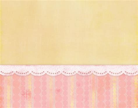 wallpaper coklat pink background warna soft pink koleksi gambar hd