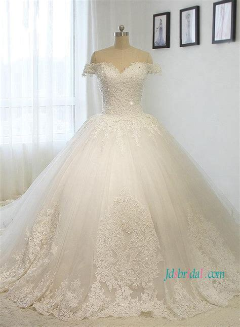 Home Design Hastings Mn by Off The Shoulder Wedding Dress Ball Gown All About