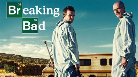 bad le breaking bad le chimiste drama tv passport