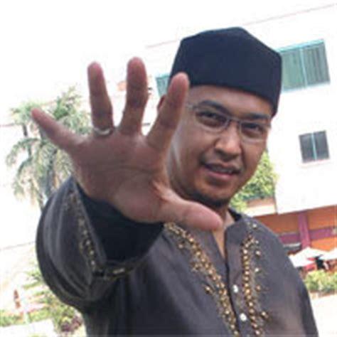 film indonesia ustad jefri ustad jefri itu ustadz apa artis sih