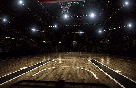 Basketball Arena Floor Plan Hotel Near Air Canada Centre Amp Rogers Centre Chelsea
