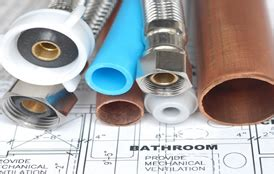 Plumb Formby by Formby Total Timber Building Materials Timber Plumbing