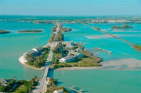 party boat fishing siesta key fl boat tours englewood fl 941 505 8687 gulf island tours