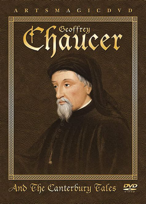 The Tale the canterbury tales by geoffrey chaucer