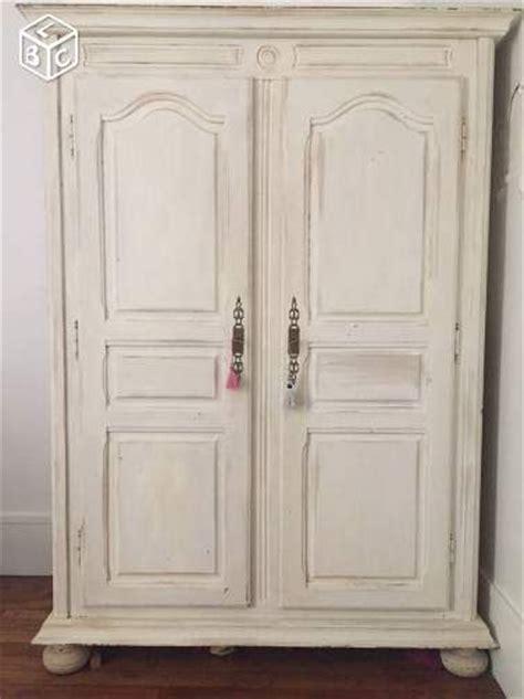 armoire normande peinte les 20 meilleures id 233 es de la cat 233 gorie armoire normande