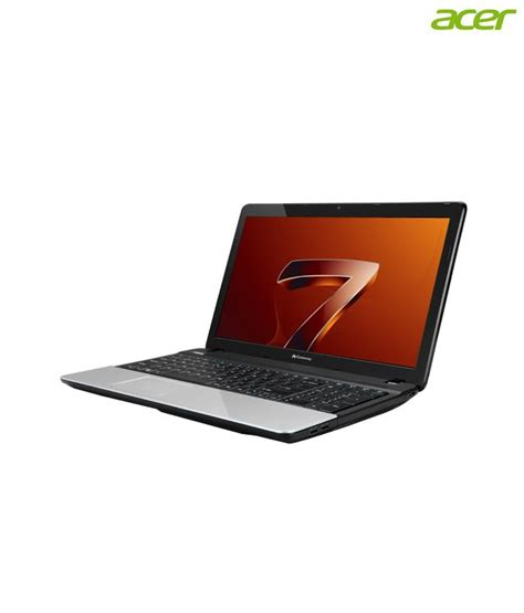 Laptop Acer Gateway Ne56r acer gateway ne56r laptop 2nd pdc 2gb 500gb linux