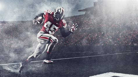 nike news ohio state uniforms deliver innovation