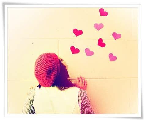 imagenes romanticas on tumblr ls tudo para seu tumblr facebook twitter imagens
