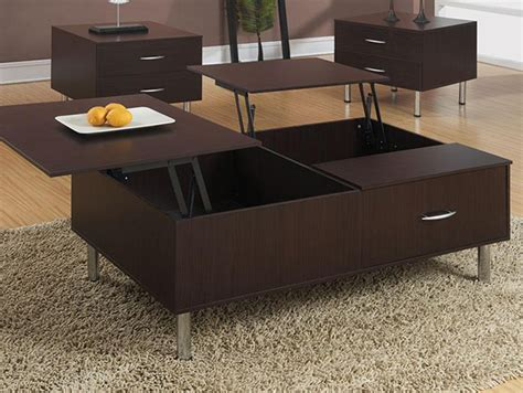 espresso coffee table with glass top coffee table breathtaking espresso coffee table espresso