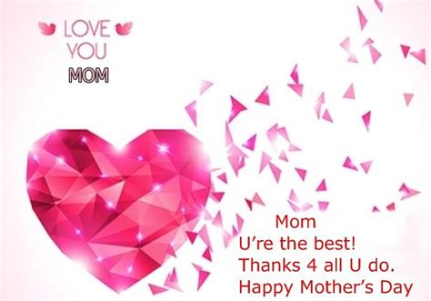 mothers day date 2018 happy mothers day 2018 best wishes cards greetings for