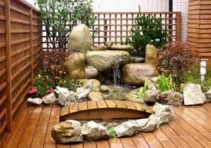 Japanese Garden Design Ideas For Small Gardens Japanese Garden Designs For Small Spaces Home Design Ideas 2017