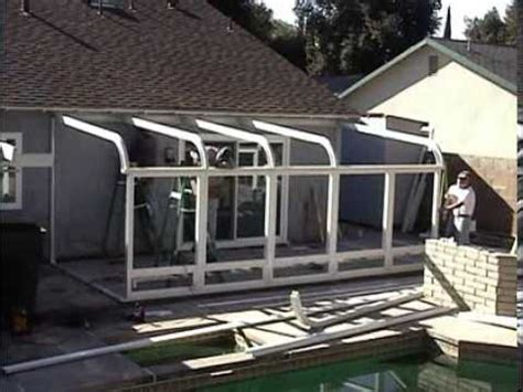 Solarium Installation Sunroom Additions Rockford Il 1 800 776 7224 Kool View