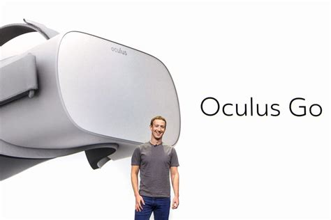 Vr Oculus oculus new vr headset is a 199 wireless called oculus