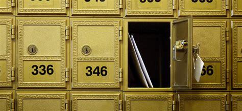 private mailbox rental rent  mailbox  pak mail
