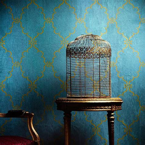 wallpaper for walls designs in india indian design wallpaper patterns with diy wall stencils
