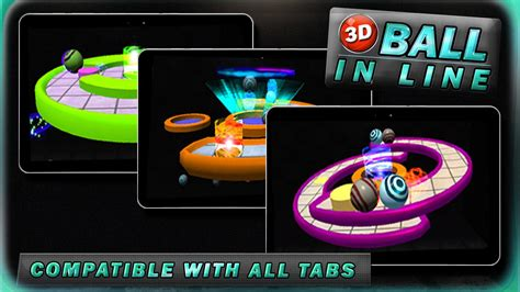 theme line android cocoon ball 3d ball in line android apps on google play