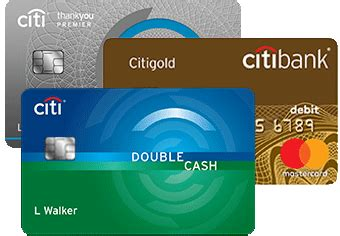 make payment to citibank credit card citi with apple paytm apple pay with your citi card