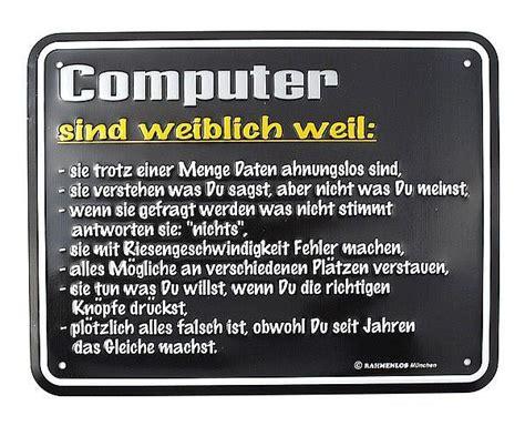 sprüche chef spr 252 che zum geburtstag computer sch 246 ne frisuren