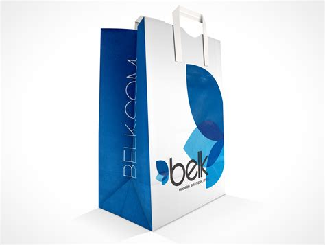 Shopping Bag 2 bag archives psdcovers