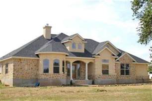 texas ranch house plans great texas style ranch house plan this design offers a