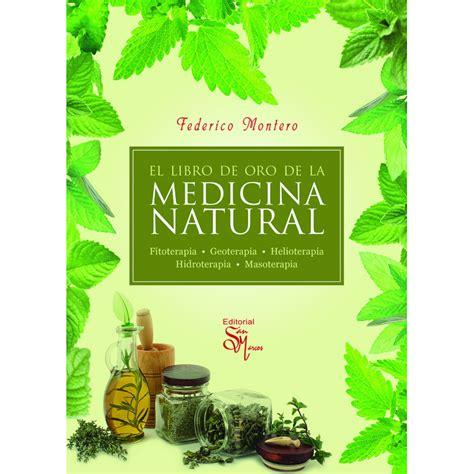 tdah libro tratamiento natural youtube el libro de oro de la medicina natural editorial san marcos