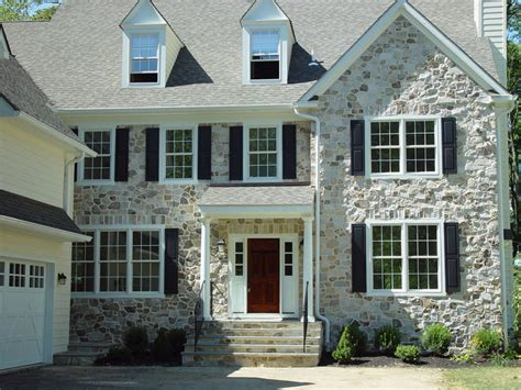 stone for house exterior design natural stone for house exterior home photos by design