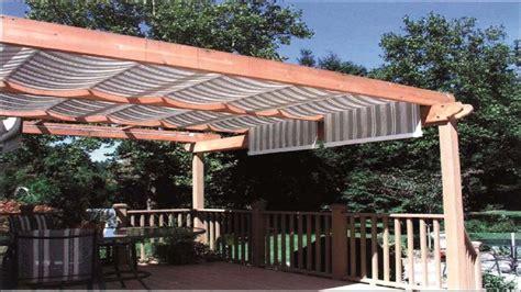 pergola designs with covers cover for pergola cloth pergola shade pergola with shade