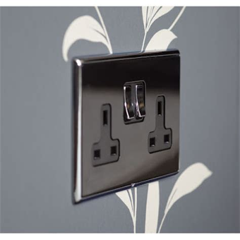 15 creative electrical outlets and modern power sockets 10 creative power sockets and modern electrical outlets