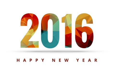 new year in 2016 2016 happy new year wallpapers hd wallpapers id 16098