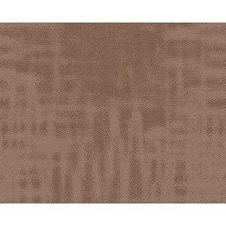 bettdecke ziegelsteine tapeten kaufen 187 vielfalt an wandtapeten otto