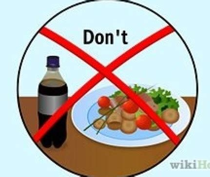 Don T Forget Do A Before You Eat Fb lose 10 lbs in 7 days musely