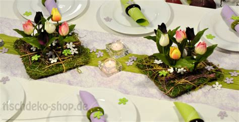 Tischdeko Shop Hochzeit by Tischdeko Shop De Beaux Mariages