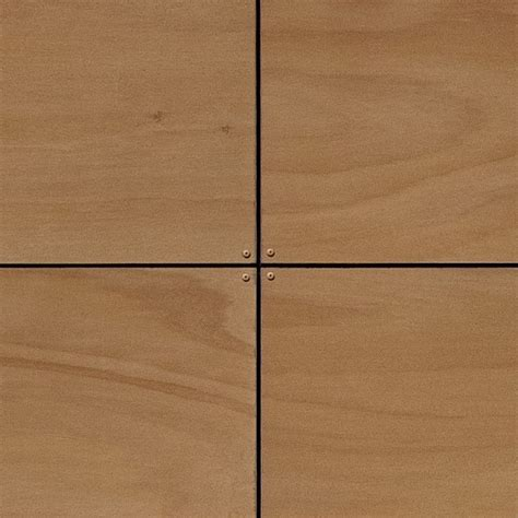 Timber Cladding Panels Wood Cladding Panels Studio Design Gallery Best Design