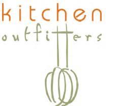 kitchen outfitters acton massachusetts